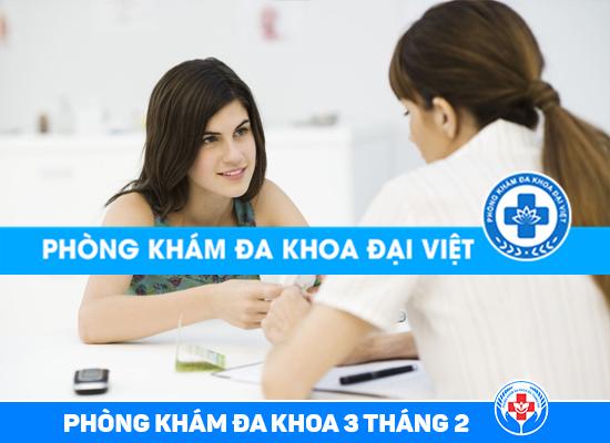 viem-vung-chau-neu-khong-chua-tri-co-nguy-hiem-khong-1417