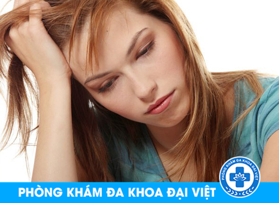 pha-thai-bang-thuoc-co-dau-khong-744
