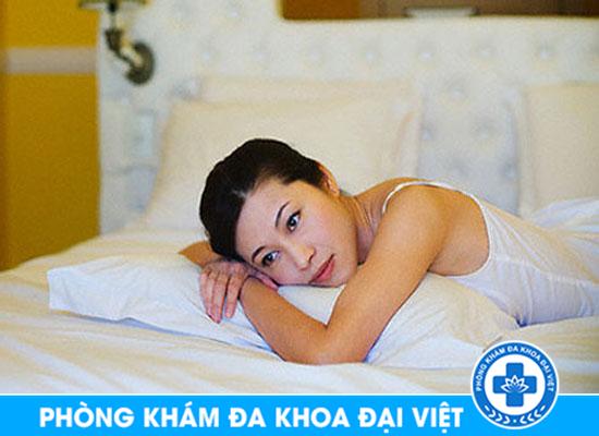 nao-hut-thai-co-an-toan-khong-1604