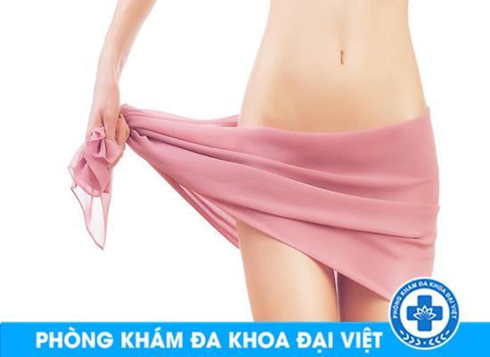 cac-truong-hop-khong-the-thu-hep-am-dao-1428