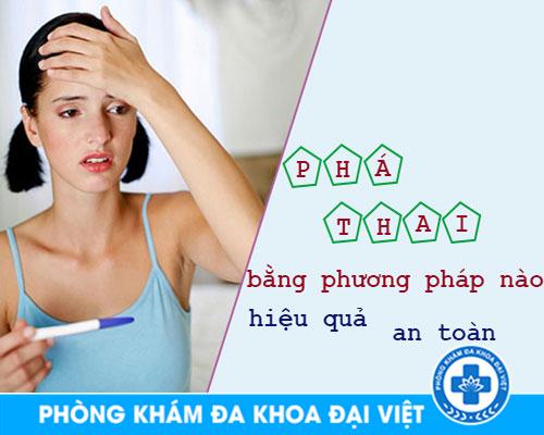 phuong-phap-dinh-chi-thai-an-toan-va-hieu-qua-tai-tphcm-2188