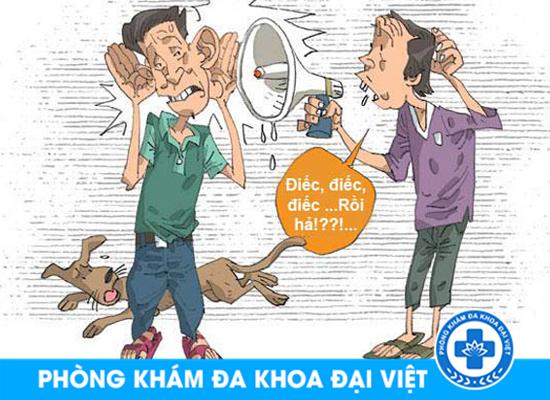 dieu-tri-diec-tai-dot-ngot-tai-phong-kham-da-khoa-3-thang-2-1658