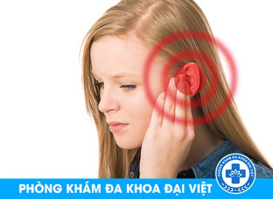 phai-lam-gi-khi-bi-u-tai-975