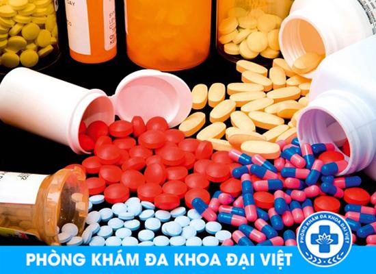 trieu-chung-va-phuong-phap-dieu-tri-veo-vach-ngan-mui