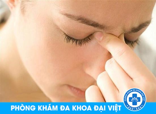 veo-vach-ngan-mui-co-nen-mo-hay-khong-577