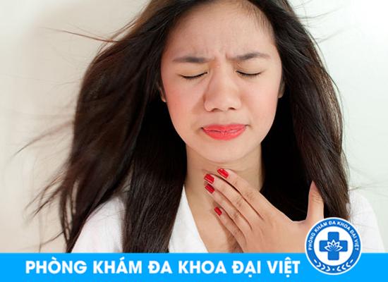 viem-hong-hat-–-dieu-tri-bang-tieu-phau-mang-lai-ket-qua-bat-ngo!-1156