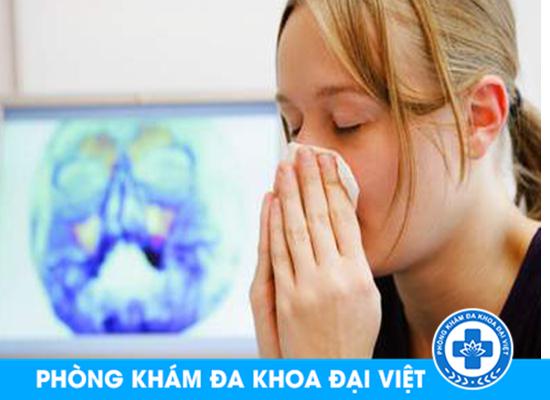 benh-viem-xoang-–-can-tien-hanh-nhung-xet-nghiem-nao-khi-kham-1202