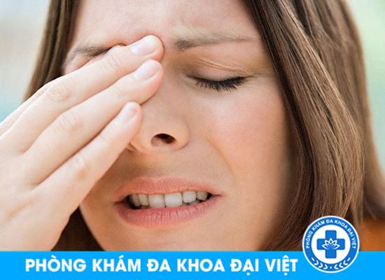 thuc-hien-tieu-phau-viem-xoang-khi-nao-la-can-thiet-1221