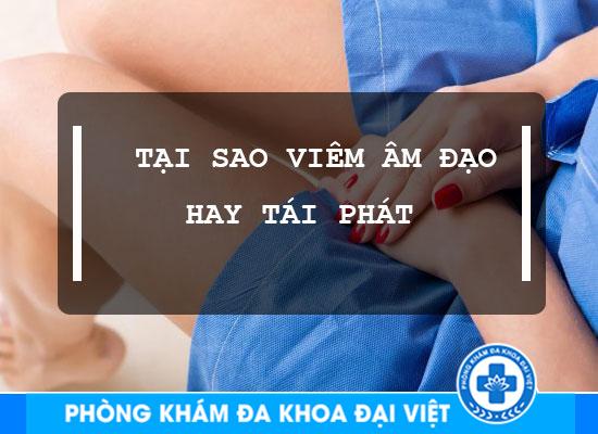 vi-sao-viem-am-dao-hay-bi-tai-phat-2254