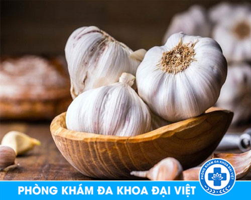tim-hieu-phuong-phap-chua-phu-khoa-bang-toi-chi-em-thuong-dung-2092