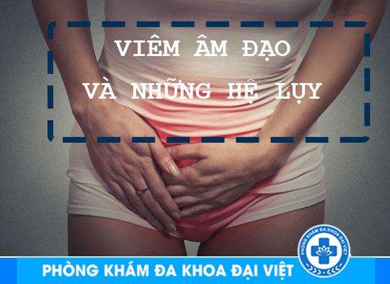 viem-am-dao-va-nhung-he-luy-2239
